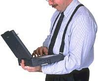seniorzy radcy prawni, adwokaci - media społecznościowe nie tylko dla młodych,