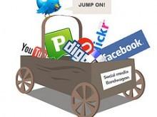 prawnicy, radcowie prawni - sukces w social media