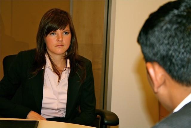Praca dla radców prawnych i adwokatów, goldenline, networking - przyszłościowe narzędzie do rekrutacji