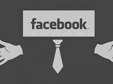 radcy prawni, adwokaci, prawnicy i facebook