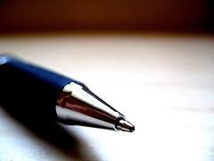 Prawnicy, radcy prawni, adwokaci - jak powinni pisać na blogu?