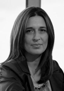 Aleksandra Auleytner Partner, Head of IP&TMT Practice, DZP