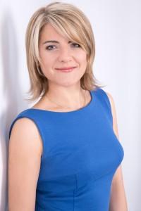 r.pr. Sylwia Zaręba